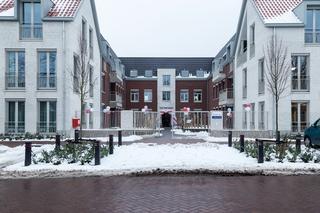 Opening Hof van Loon